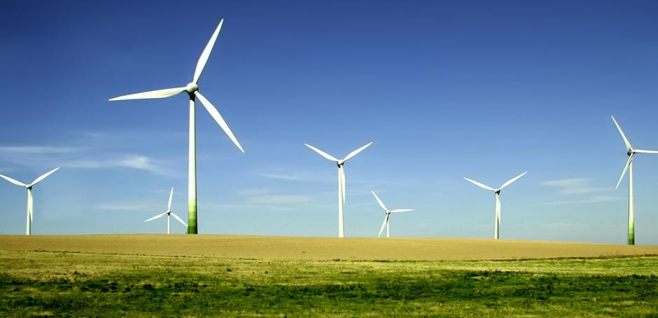 BE_windturbine